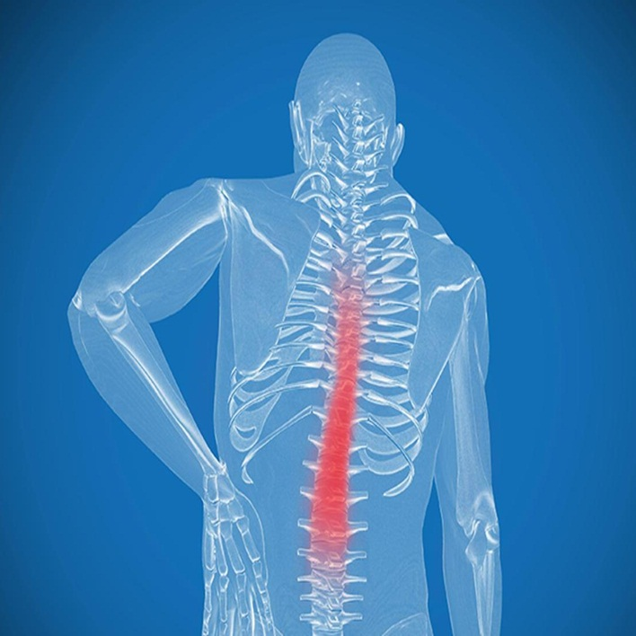 akut-parapleji-nedenleri-nelerdir