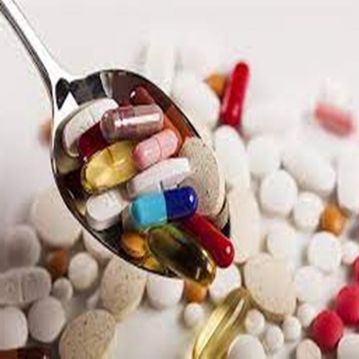 antibiyotik-kullanimi-bobreklere-zarar-verir-mi