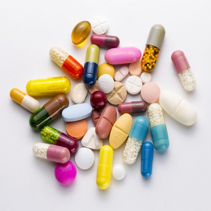 antibiyotik-kullanimi-dusuge-sebep-olur-mu