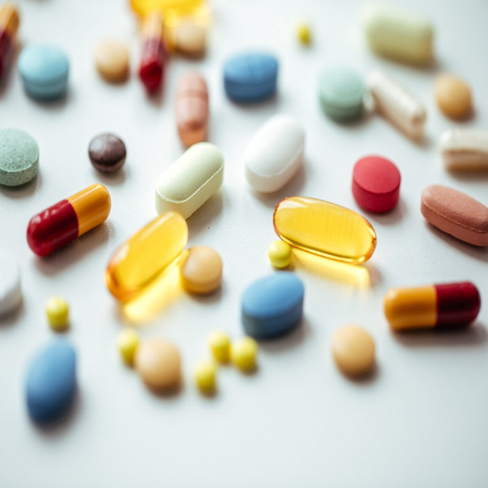antibiyotik-kullanimi-gebeligi-engeller-mi