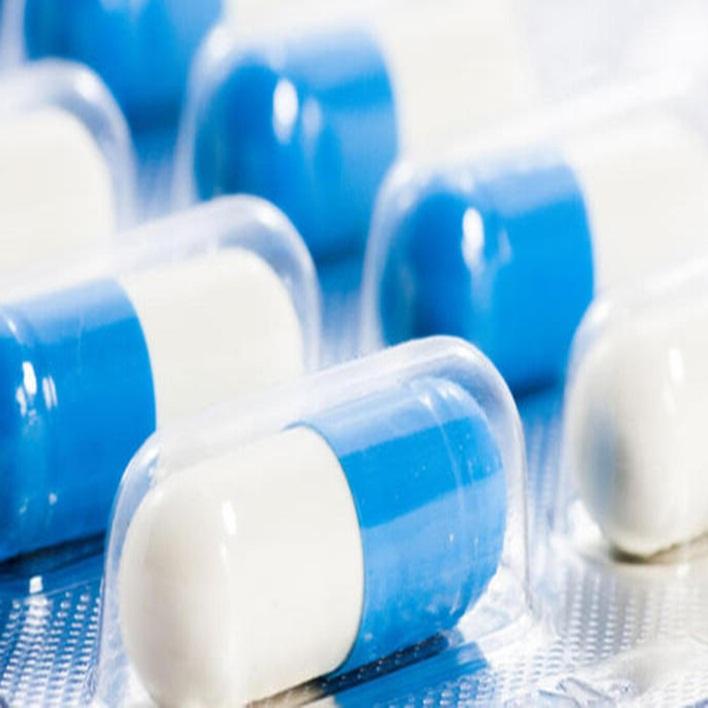 antibiyotik-kullanimi-idrarda-koku-yapar-mi