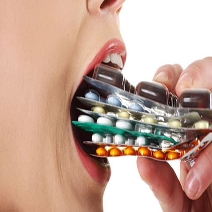antibiyotik-kullanimi-ishal-yapar-mi