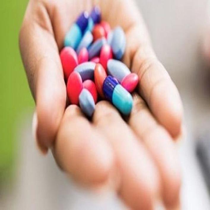 antibiyotik-kullanimi-kac-saatte-bir-alinir