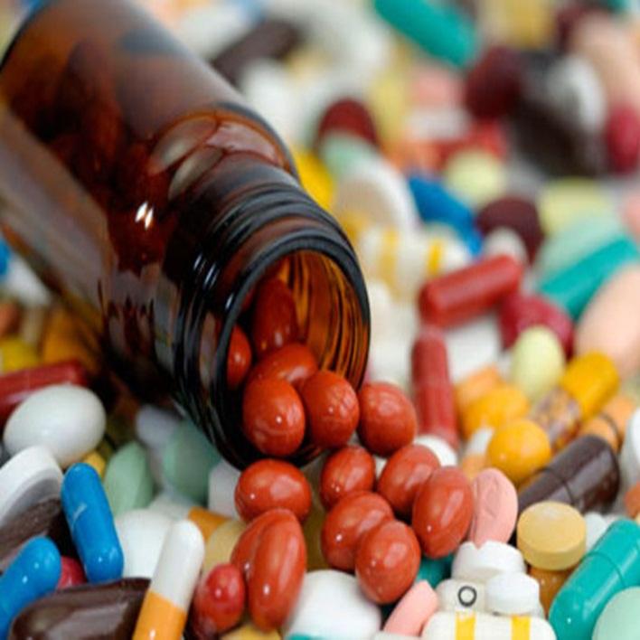 antibiyotik-kullanimi-kilo-vermeyi-engeller-mi