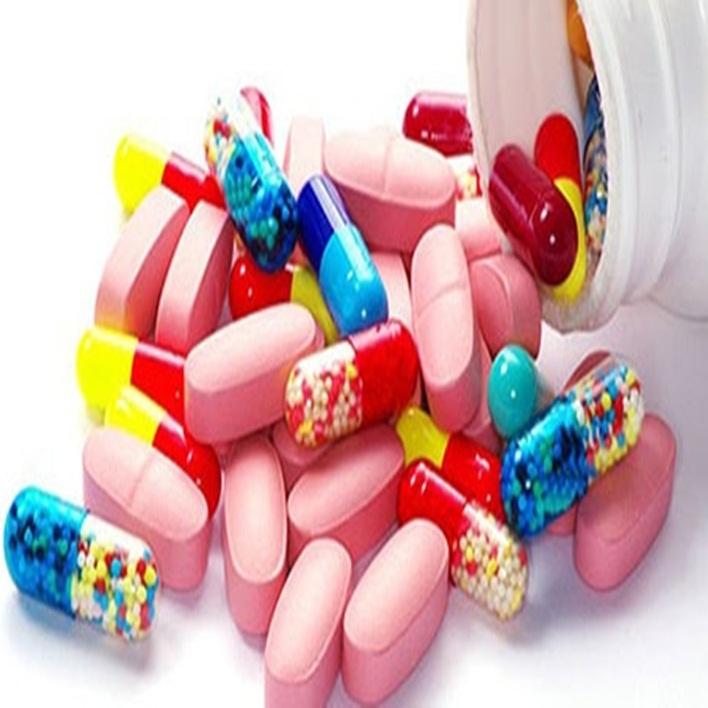 antibiyotik-kullanimi-zararlari-nelerdir