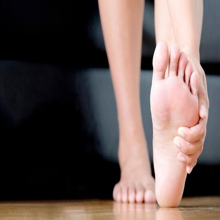 asil-tendiniti-bitkisel-tedavisi-nasildir