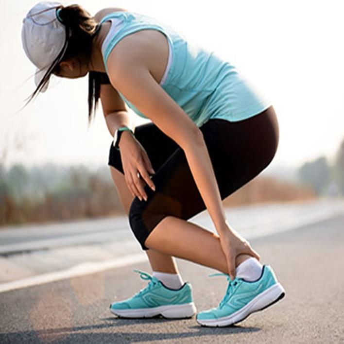 asil-tendon-gerginligi-nedir