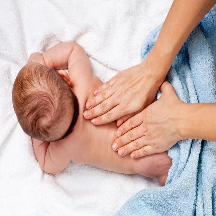 bebeklerde-gaz-sancisi