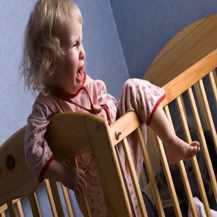 bebeklerde-gece-teroru-nasil-gecer