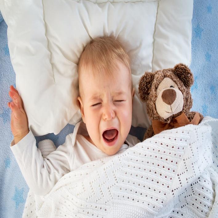 bebeklerde-gece-teroru-ne-zaman-baslar