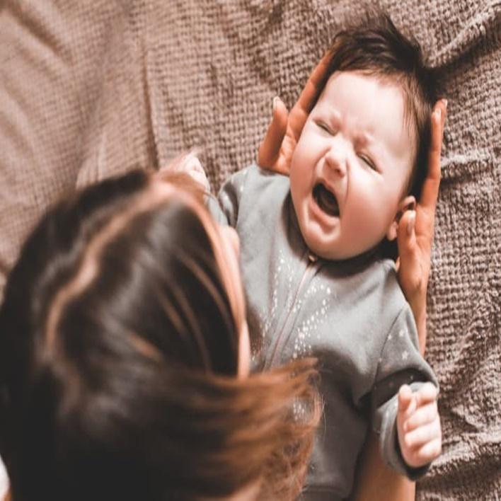 bebeklerde-gece-teroru