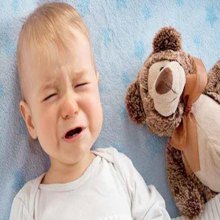 bebeklerde-idrar-yolu-enfeksiyonu