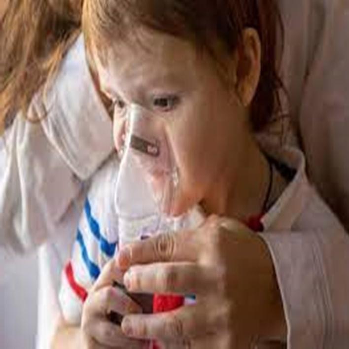 bebeklerde-larenjit-tedavisi-nasildir