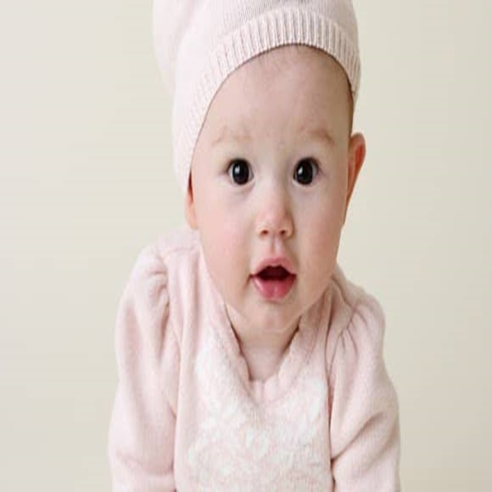 bebeklerde-larenjit