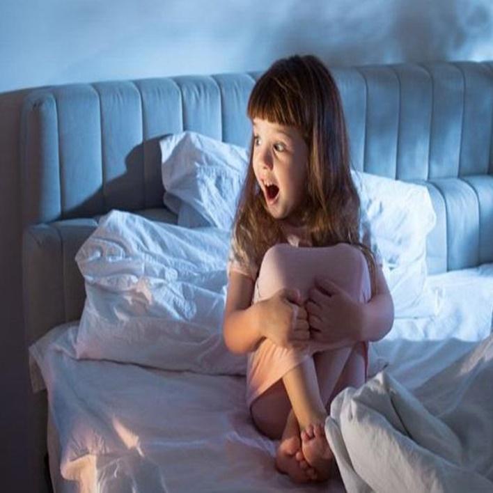 bebeklerde-uyku-terorune-ne-iyi-gelir