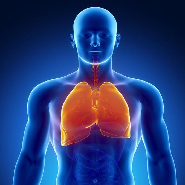 bronkospazm-belirtileri-nelerdir