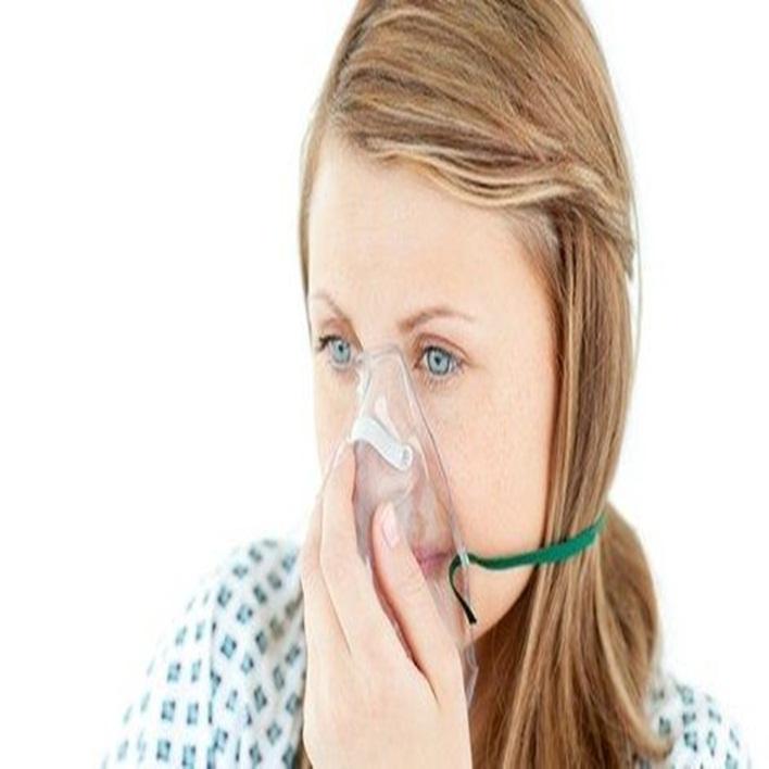 bronkospazm-neden-olur