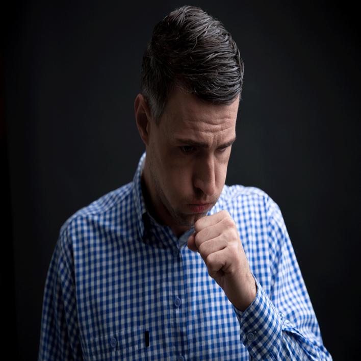 bronkospazm-yapan-ilaclar-nelerdir