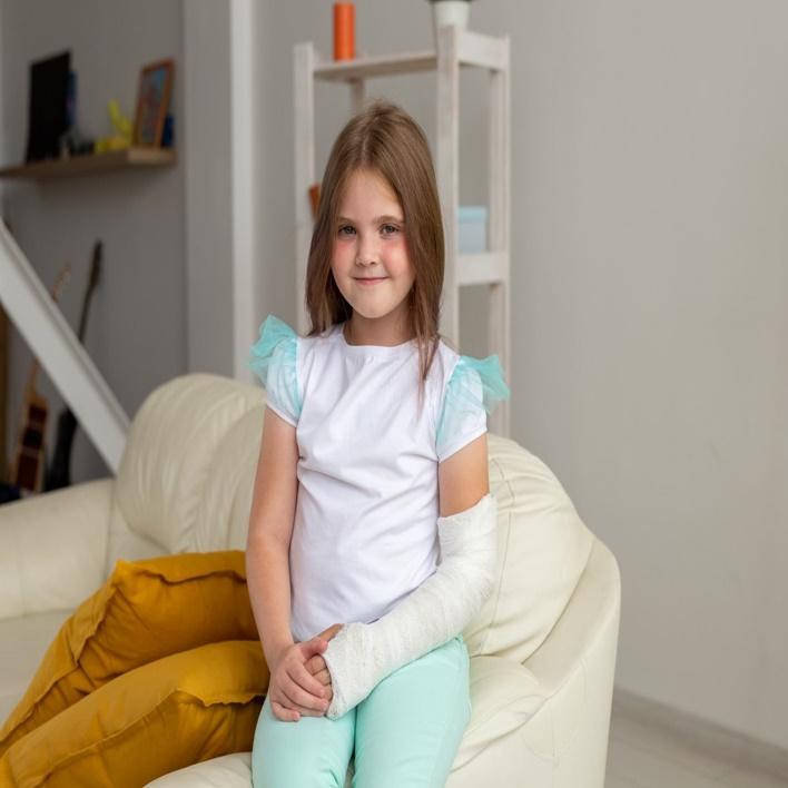 cipa-hastaligi-tedavisi-nelerdir
