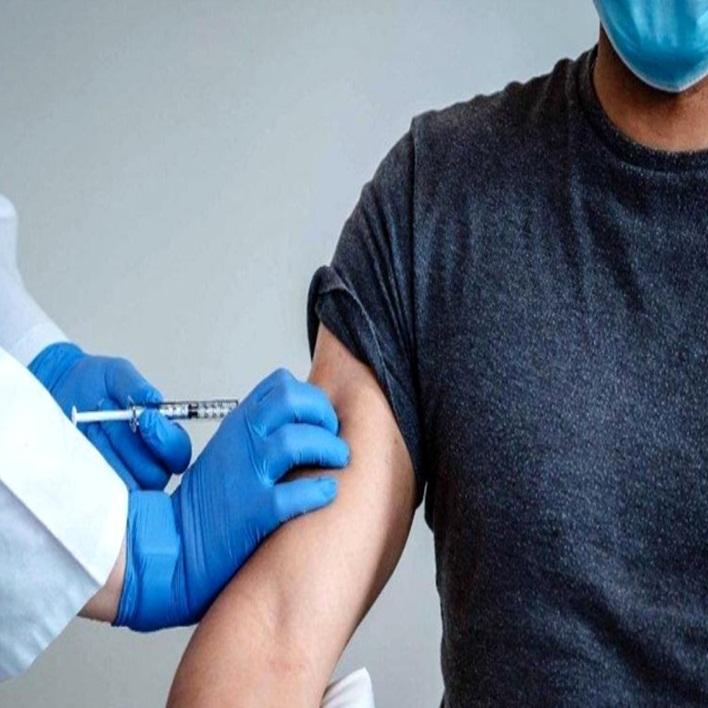 difteri-yan-etkileri-nelerdir