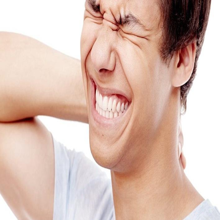 dis-sikma-hangi-vitamin-eksikliginden-kaynaklanir