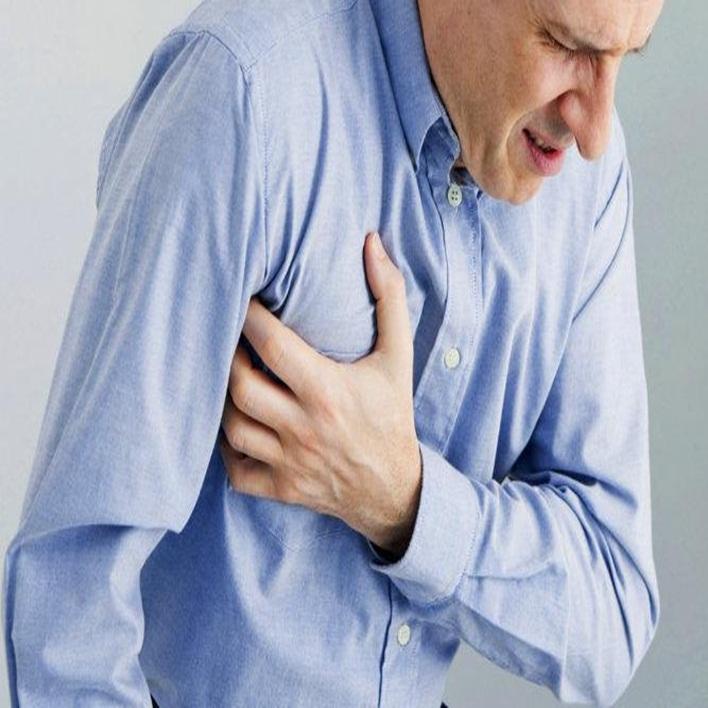 enfarktus-belirtileri-nelerdir