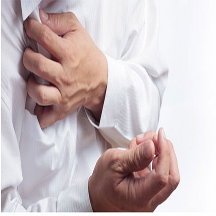 enfarktus-ne-hastaligidir