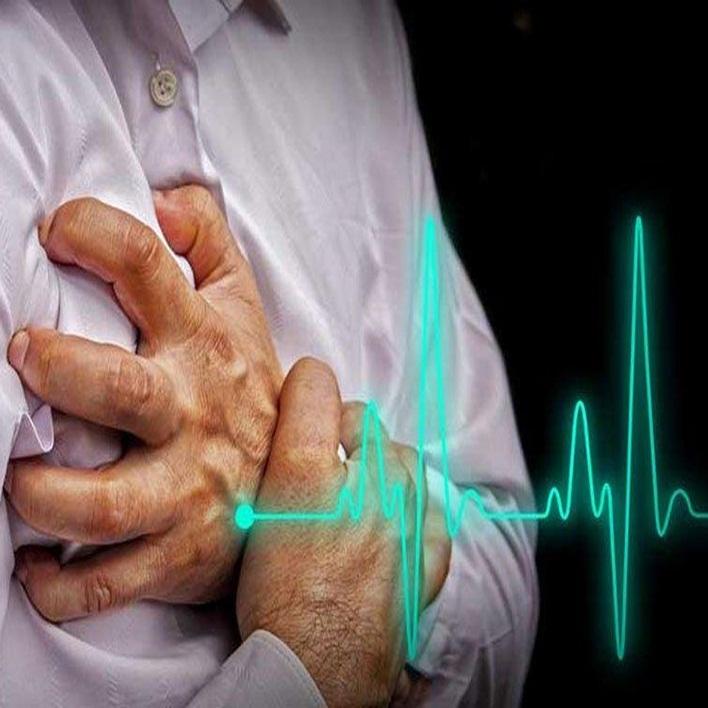 enfarktus-tedavisi-nedir