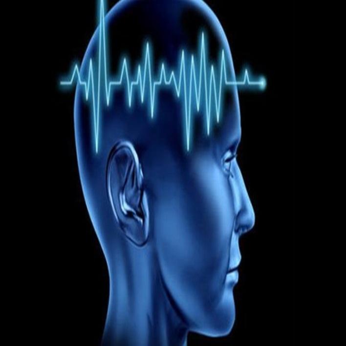 epilepsi-hastaligi-memurluga-engel-mi
