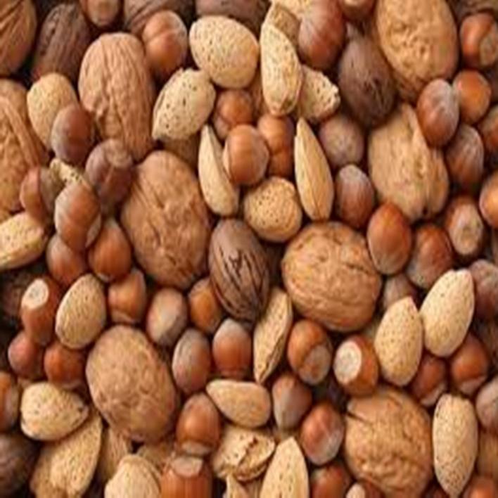 findik-alerjisi-nedir