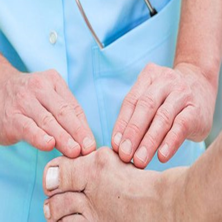 freiberg-hastaligi-ameliyati-nedir