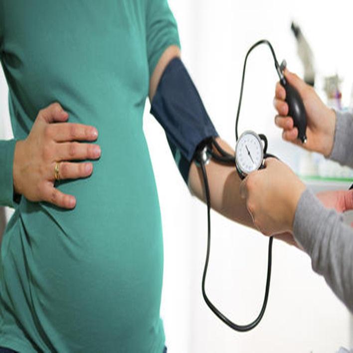 hamilelikte-eklampsi