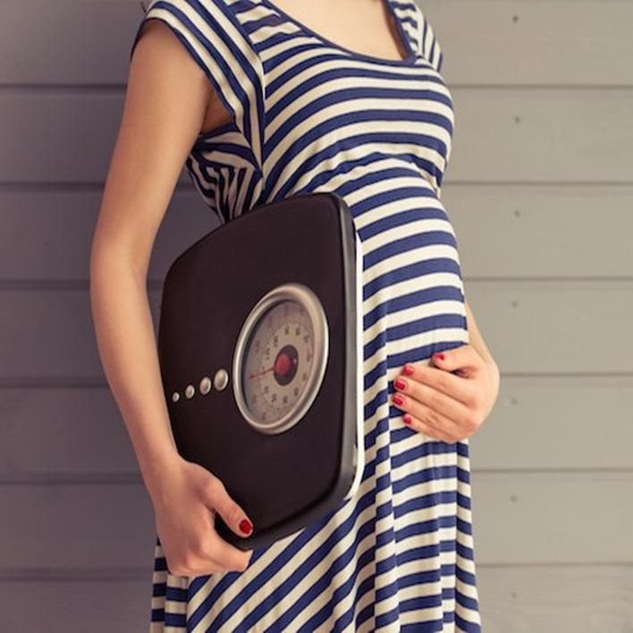 hamilelikte-kilo-kontrolu