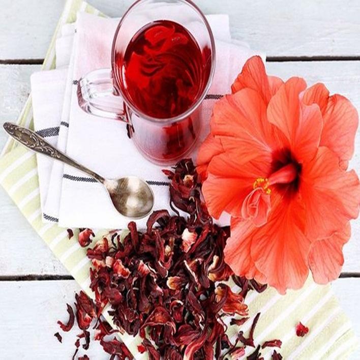 hibiskus-cayi