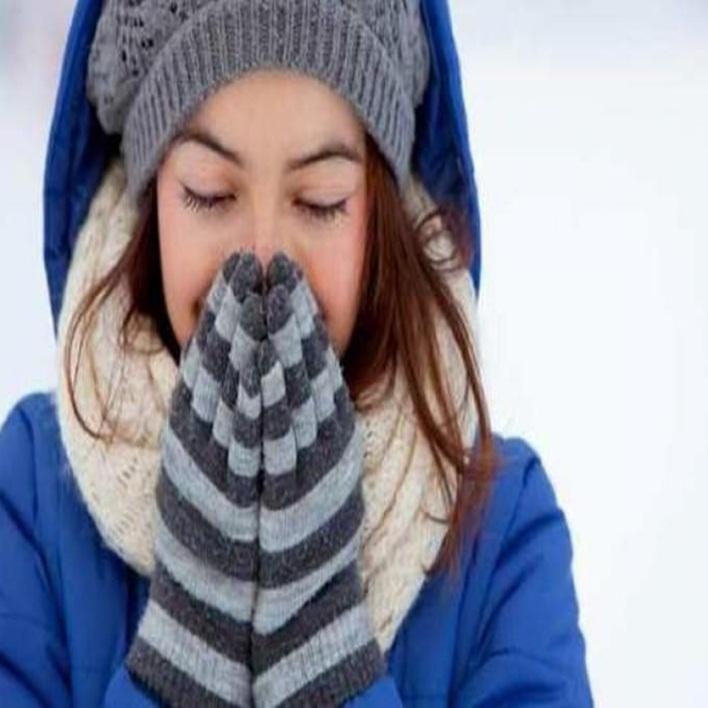 hipotermi-belirtileri-nelerdir