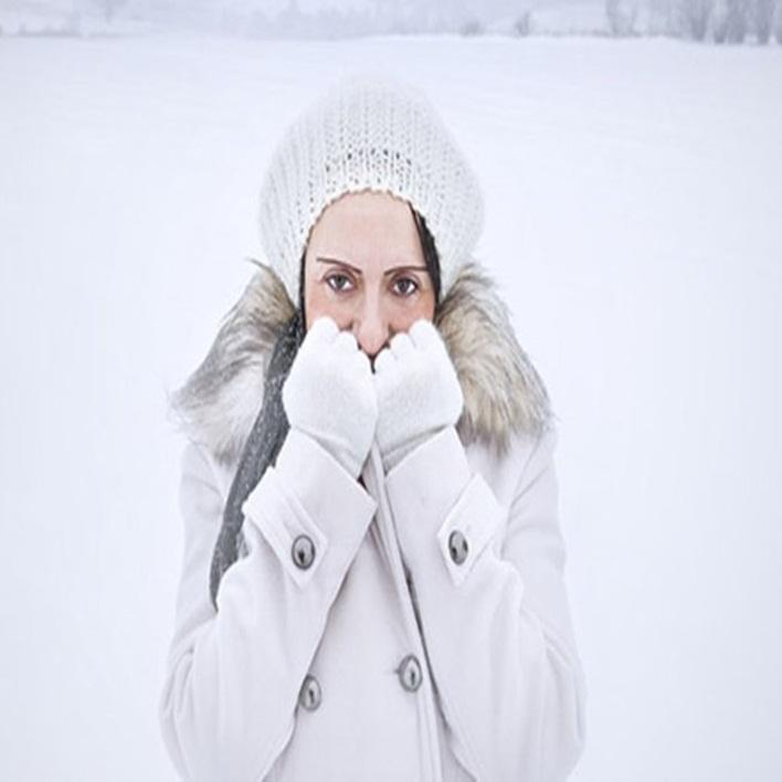 hipotermi-nasil-gecer