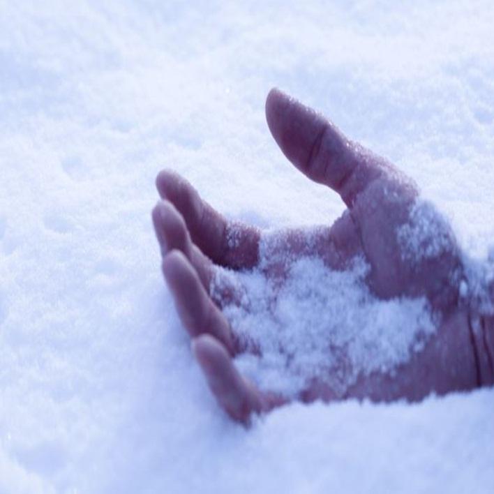 hipotermi-neden-olur