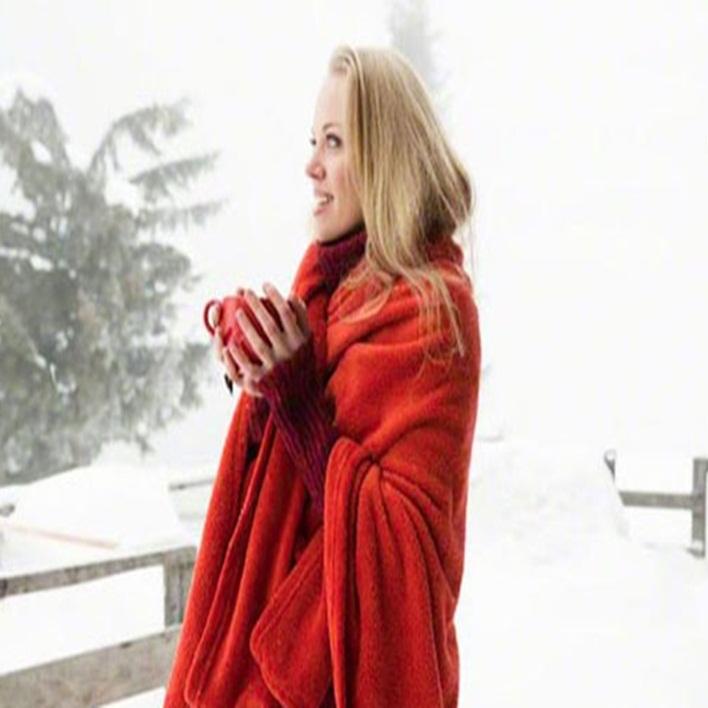 hipotermi-risk-faktorleri-nelerdir