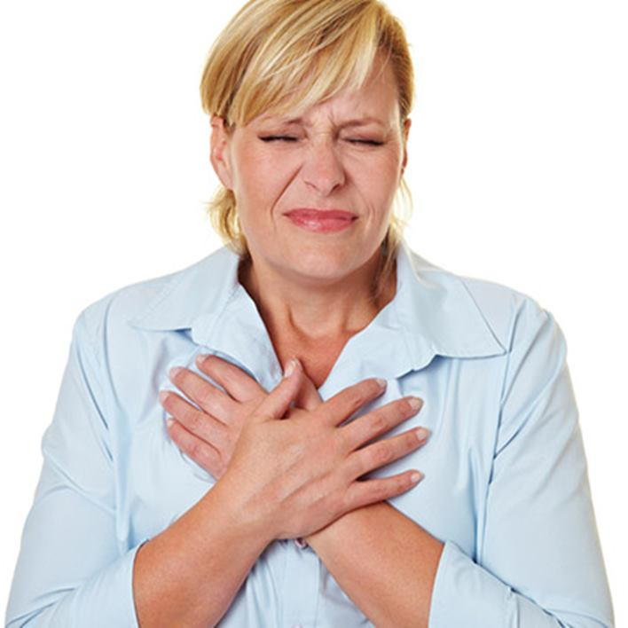 kadinlarda-nefes-darligi