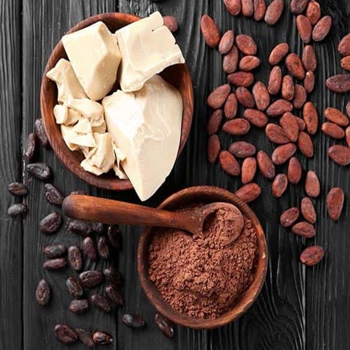 kakao-yagi