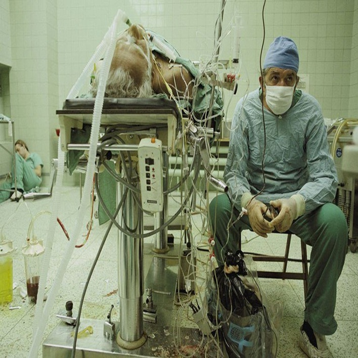 kalp-nakli-ameliyati-kac-saat-surer