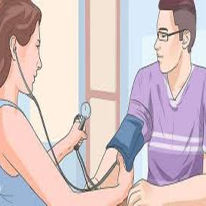 kan-basinci-yukselmesi-belirtileri-nelerdir