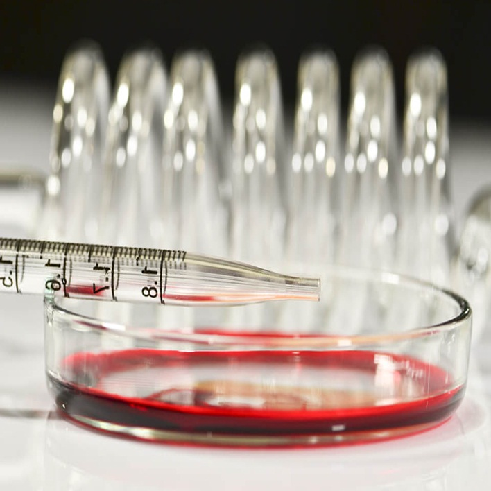 kan-uyusmazligi-bebegi-nasil-etkiler