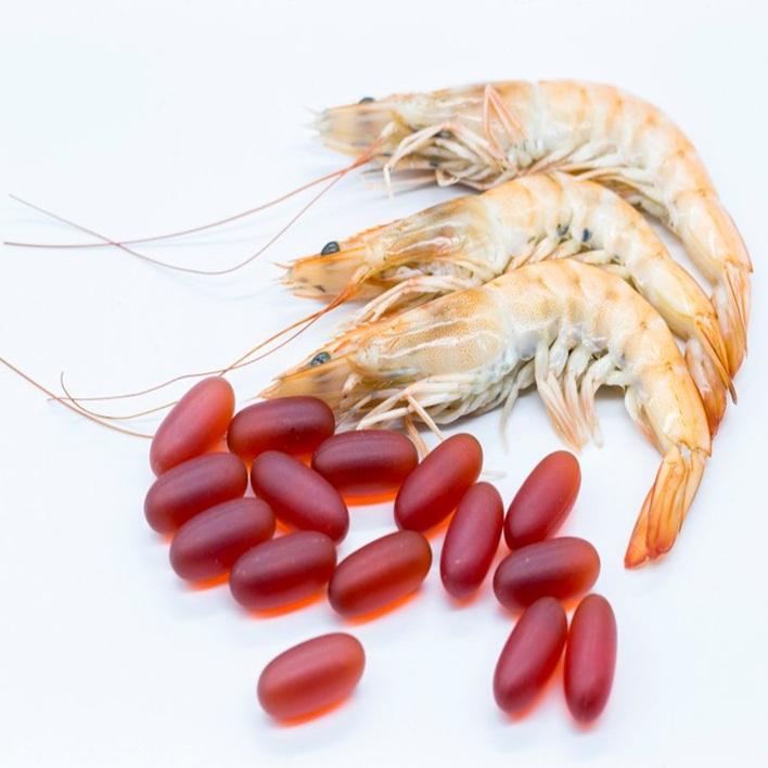 krill-yagi
