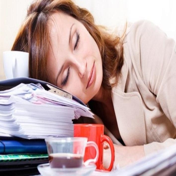kronik-yorgunluk-sendromu-icin-hangi-doktora-gidilmeli