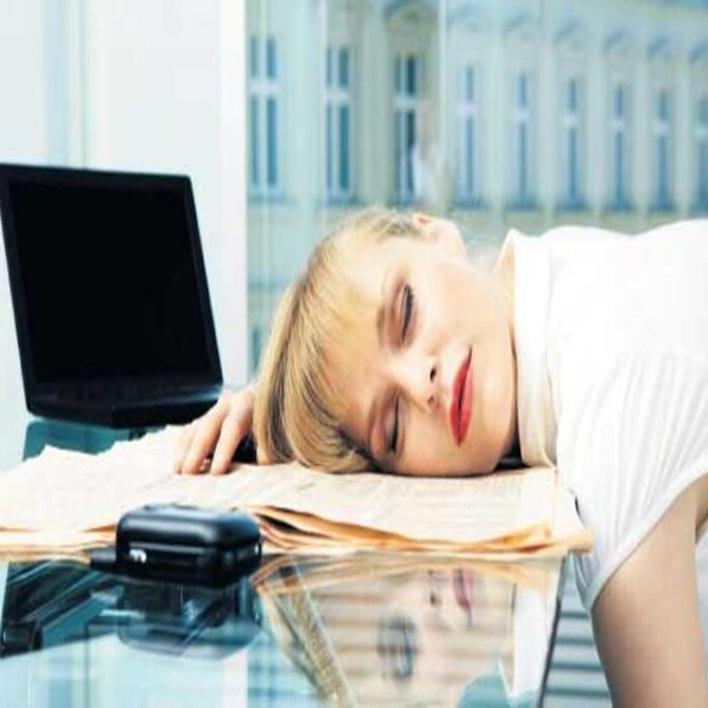kronik-yorgunluk-sendromu-nedenleri-nelerdir