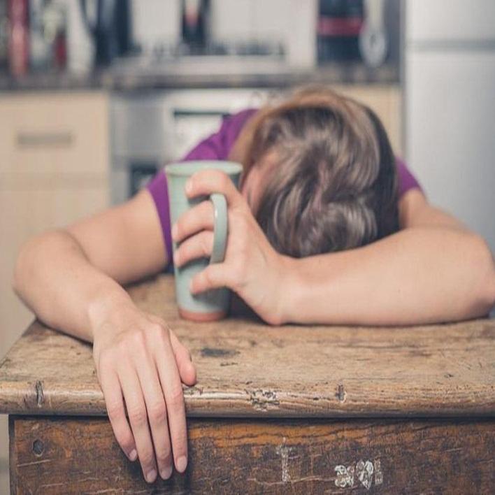 kronik-yorgunluk-sendromu-nedir