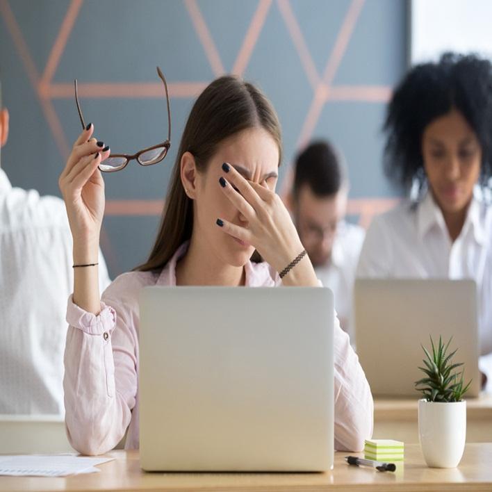 kronik-yorgunluk-sendromu-yan-etkileri-nelerdir