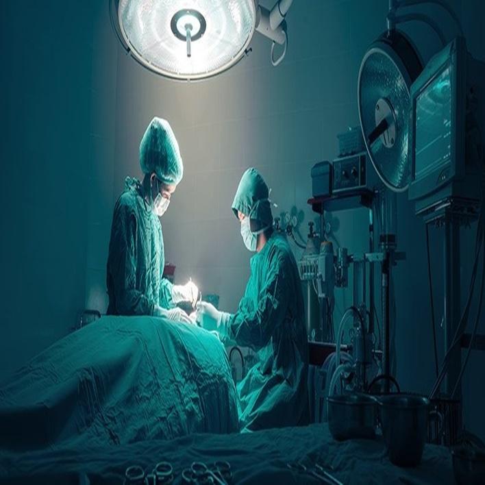 mide-delinmesi-ameliyati-tehlikeli-mi