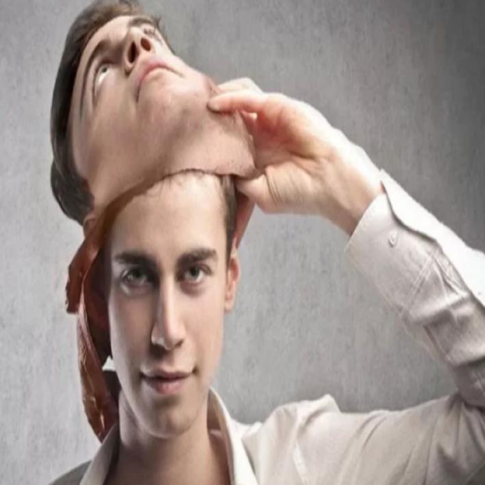 mitomani-neden-olur
